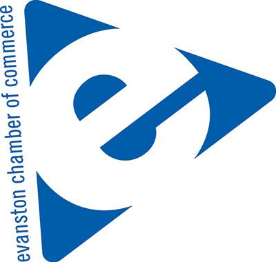 Evanston Chamber of Commerce